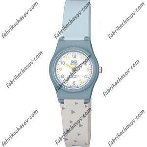 Детские часы Q&Q VP47J035Y
