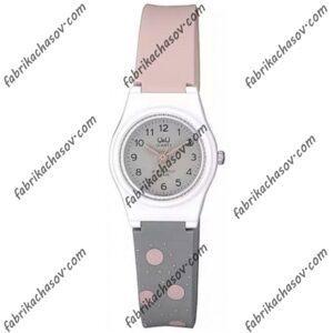 Детские часы Q&Q VP47J038Y