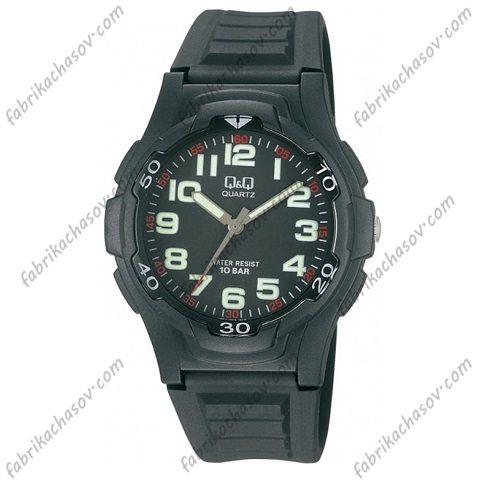 Мужские часы Q&Q VP84J002Y