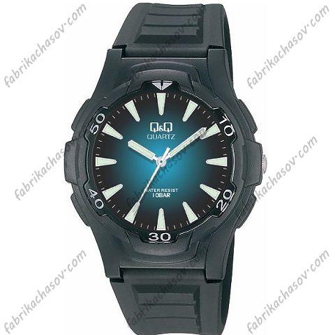Мужские часы Q&Q VP84J805Y