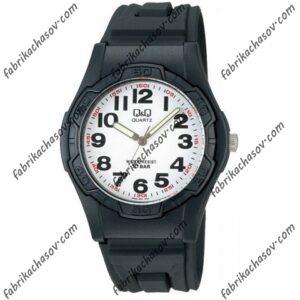 Мужские часы Q&Q VP94J001Y