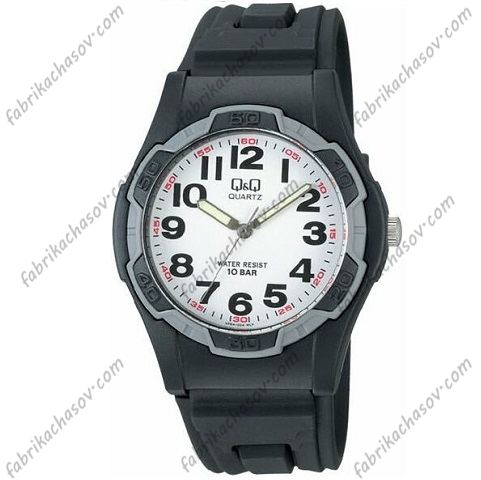 Мужские часы Q&Q VP94J004Y