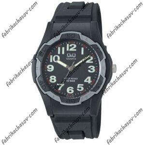 Мужские часы Q&Q VP94J005Y