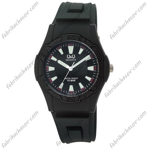 Мужские часы Q&Q VP94J006Y