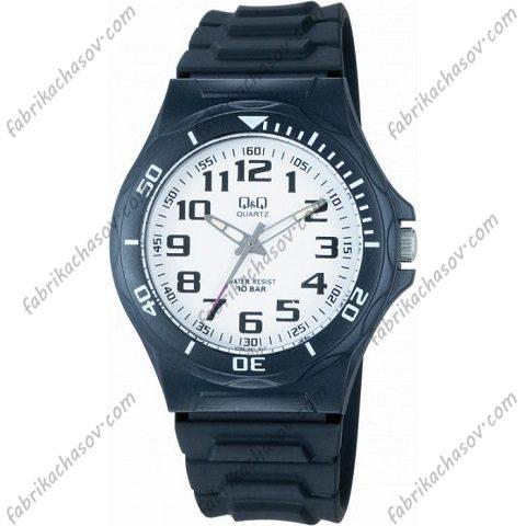 Мужские часы Q&Q VP96J001Y