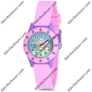 Детские часы Q&Q VQ13J009Y