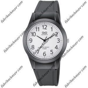 Часы Q&Q VQ50J023Y