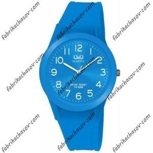 Часы Q&Q VQ50J818Y