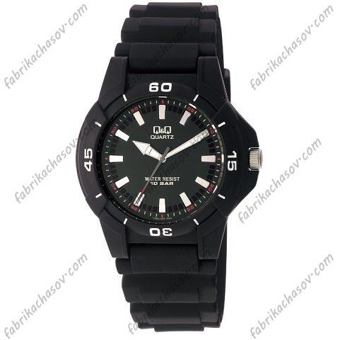 Мужские часы Q&Q VQ84J005Y