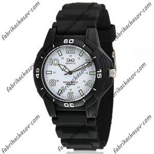 Мужские часы Q&Q VQ84J006Y
