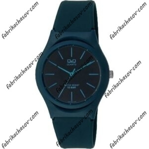 Женские часы Q&Q VQ86-025
