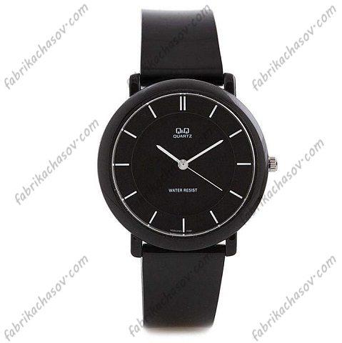 Женские часы Q&Q VQ94J003Y