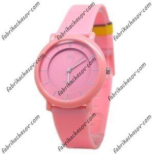 Женские часы Q&Q VQ94J009Y