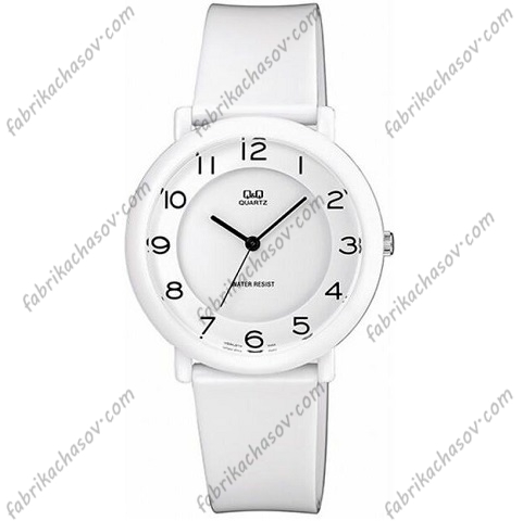 Женские часы Q&Q VQ94J019Y