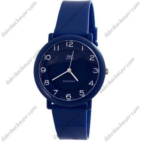 Женские часы Q&Q VQ94J022Y