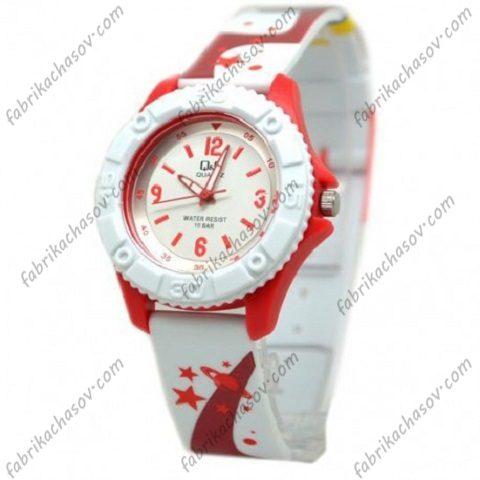 Детские часы Q&Q VQ96J016Y