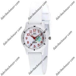 Детские часы Q&Q VR15J005Y