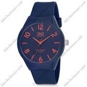 Часы Q&Q VR28J022Y