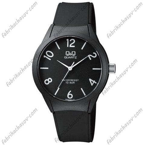 Часы Q&Q VR28J024Y
