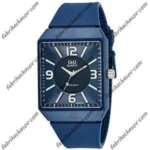 Часы Q&Q VR30J009Y