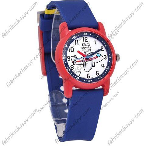 Детские часы Q&Q VR41J010Y