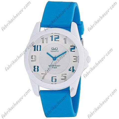 Часы Q&Q VR42J007Y