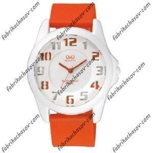 Часы Q&Q VR42J008Y