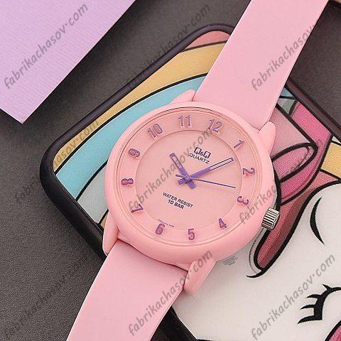 Часы Q&Q VR52J010Y