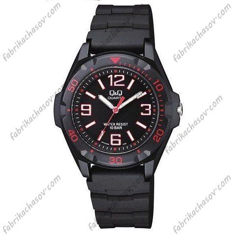 Мужские часы Q&Q VR70J005Y