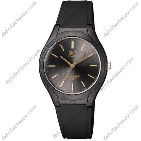 Часы Q&Q VR72J009Y