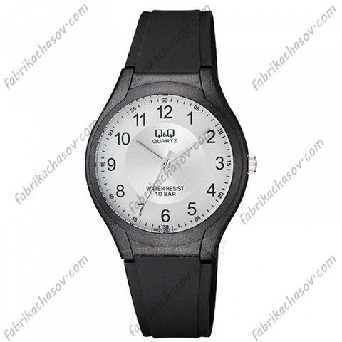Часы Q&Q VR72J011Y