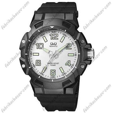 Мужские часы Q&Q VR84J001Y