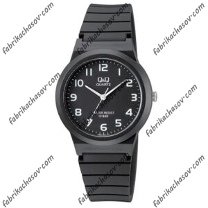 Часы Q&Q VR90J002Y