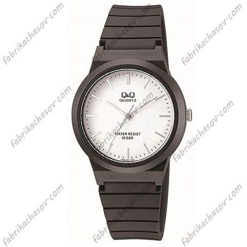 Часы Q&Q VR90J003Y