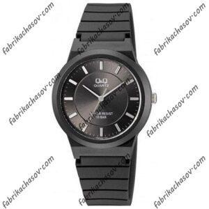 Часы Q&Q VR90J005Y