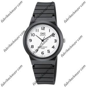 Часы Q&Q VR90J007Y