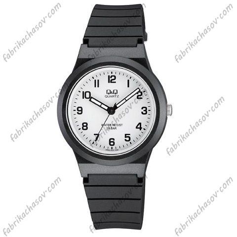Часы Q&Q VR94J003Y