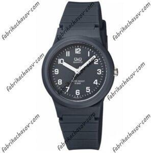 Часы Q&Q VR94J009Y