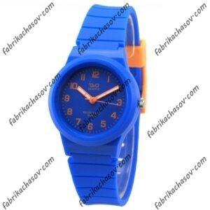Часы Q&Q VR94J802Y