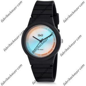 Часы Q&Q VR94J814Y