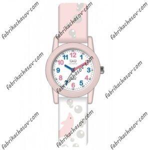 Часы детские Q&Q VR99J800Y