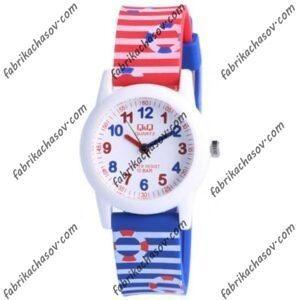 Часы детские Q&Q VR99J803Y