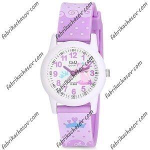 Часы детские Q&Q VR99J806Y