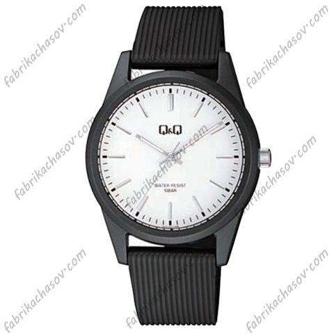 Часы Q&Q VS12J003Y