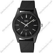 Часы Q&Q VS12J004Y