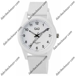 Часы Q&Q VS12J006Y
