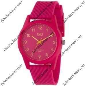 Часы Q&Q VS12J009Y