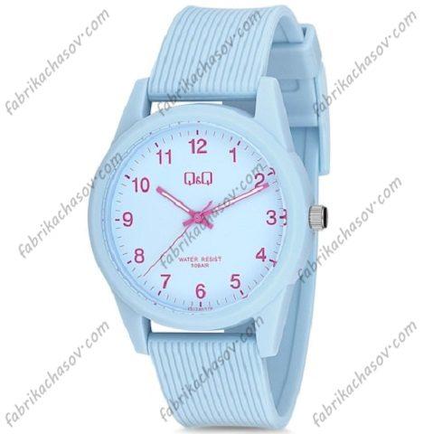 Часы Q&Q VS12J011Y