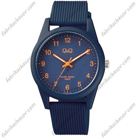 Часы Q&Q VS12J012Y
