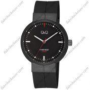 Часы Q&Q VS14J001Y